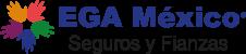 EGA México Seguros y Fianzas